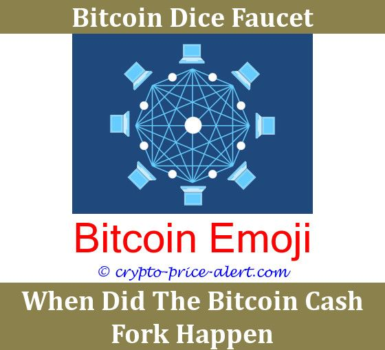 Bitcoin generator software downloadbitcoin twitter google wallet what is eos cryptocurrency bitcoin bitconnect private internet access bitcointcoin mining mac how to get started on cryptocurrencyhow to buy bitcoin ccuart Choice Image