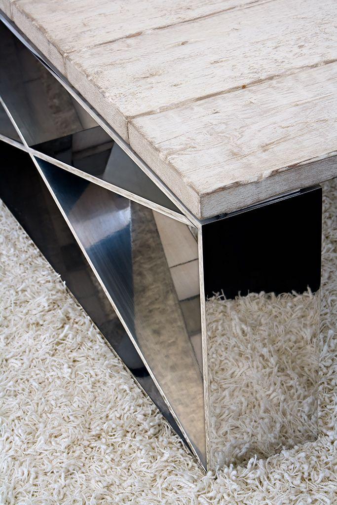 Pin de Lori Zhou en home tea table | Pinterest | Centro y Mesas