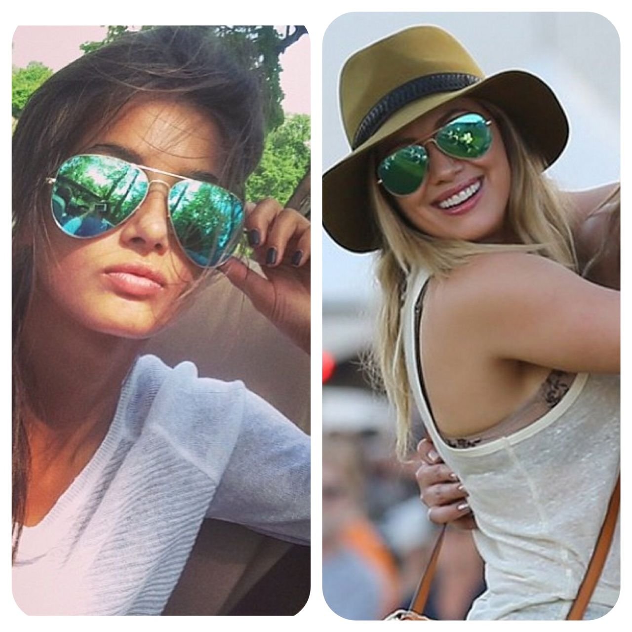 ray ban online outlet  ray ban online store #ray ban sunglasses wiki #Ray Ban Online ...