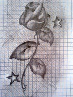 dibujos a lapiz de amor  Dibujos Karlas  Pinterest