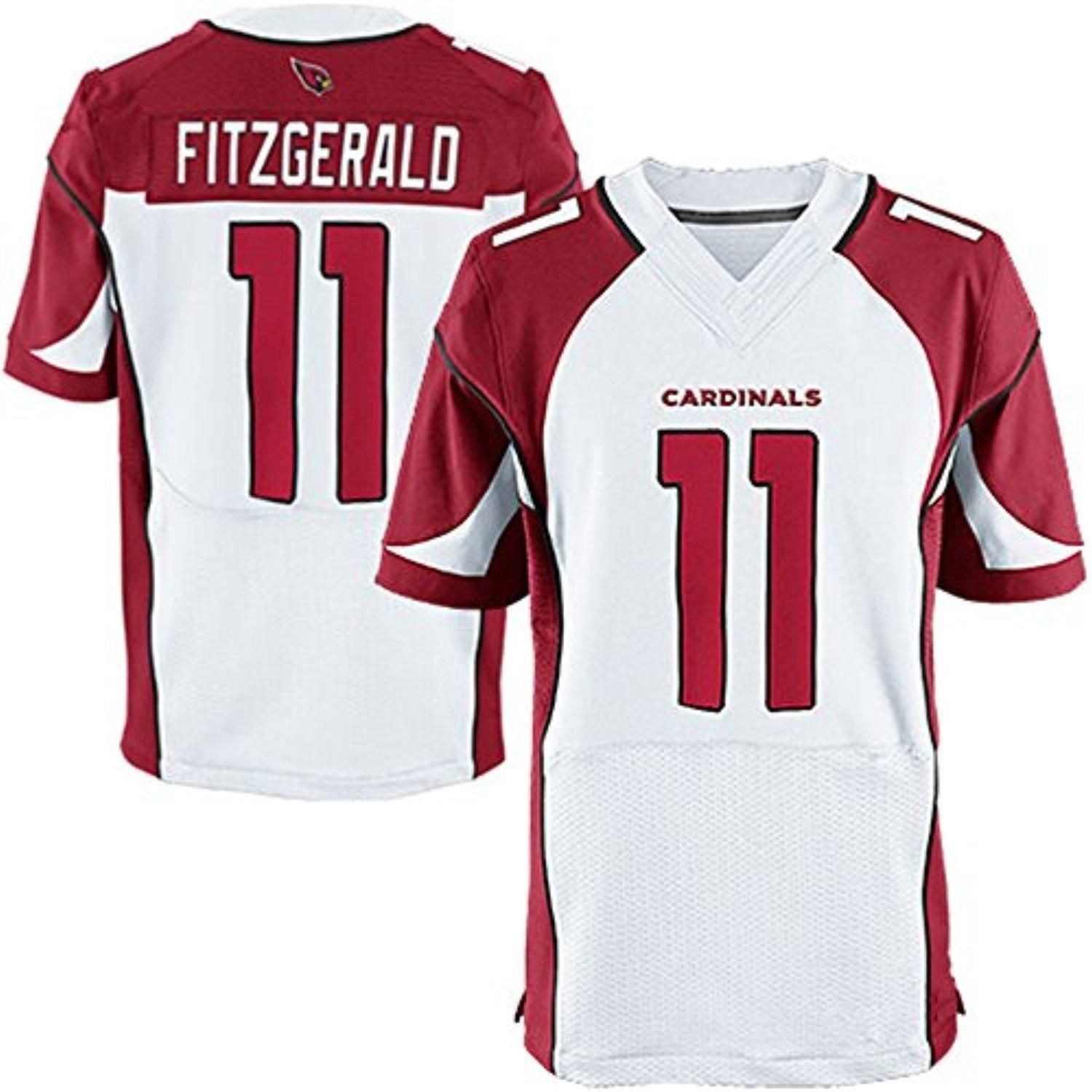 e11ba82a1 ... nike nfl mens limited color rush jersey 9c9e9 5495d  reduced xixi88  adult game team sports jerseys arizona cardinals 11 larry fitzgerald red  and white 2
