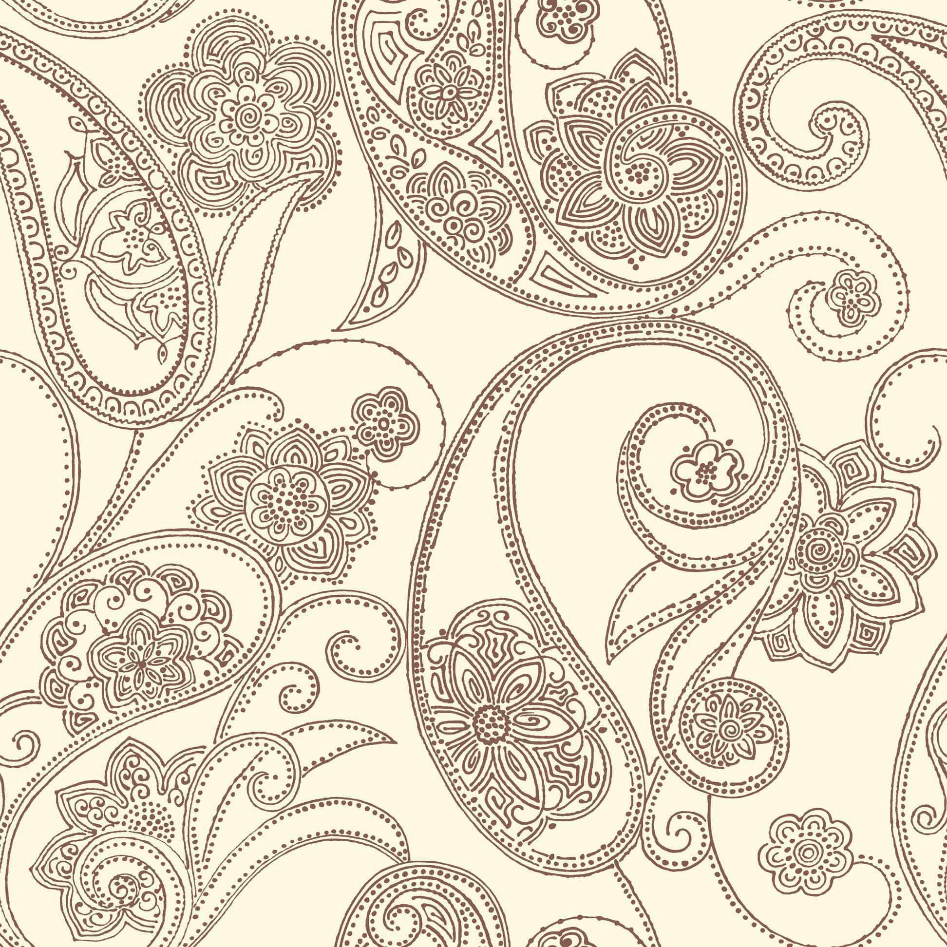 Images Paisley Franco Feruci Luxury Wallpapers Dotted Paisley Yaz 97087 Designer Paisley Wallpaper Discount Wallpaper Modern Wallpaper Designs
