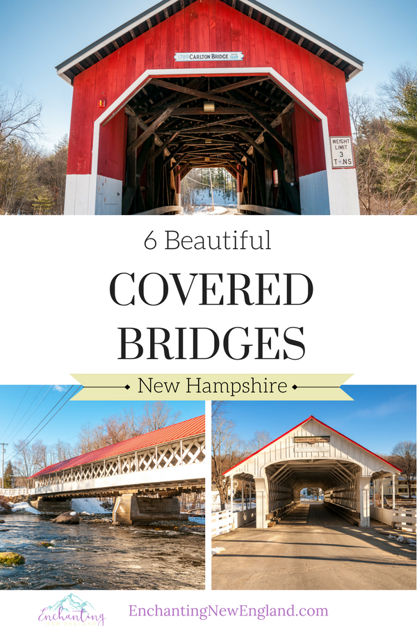 Hawaii Mom Blog: Visit New England: Covered Bridges |New England Covered Bridges Tour