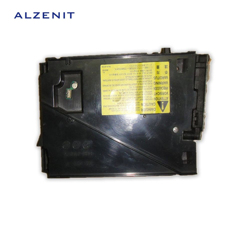 ALZENIT For HP P3004 P3005 M3035 M3027 2400 2410 2420 2430