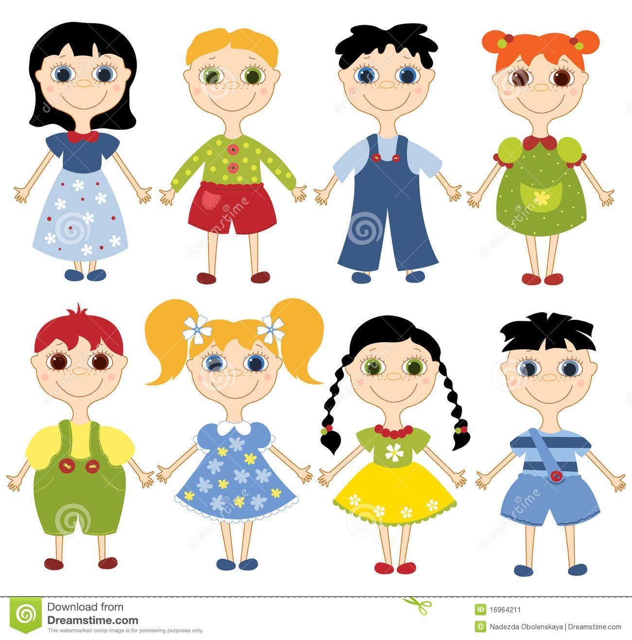 Groupe d 39 enfants dessin recherche google picto pinterest enfant picto et dessin - Dessin groupe d enfants ...
