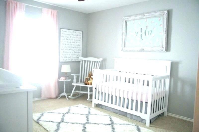 Perfect White Nursery Rug Figures Inspirational White Nursery Rug For Rug On Carpet In Nursery Rug On Carpet Nursery Vintage White Baby Cribs Cribs Baby Cribs