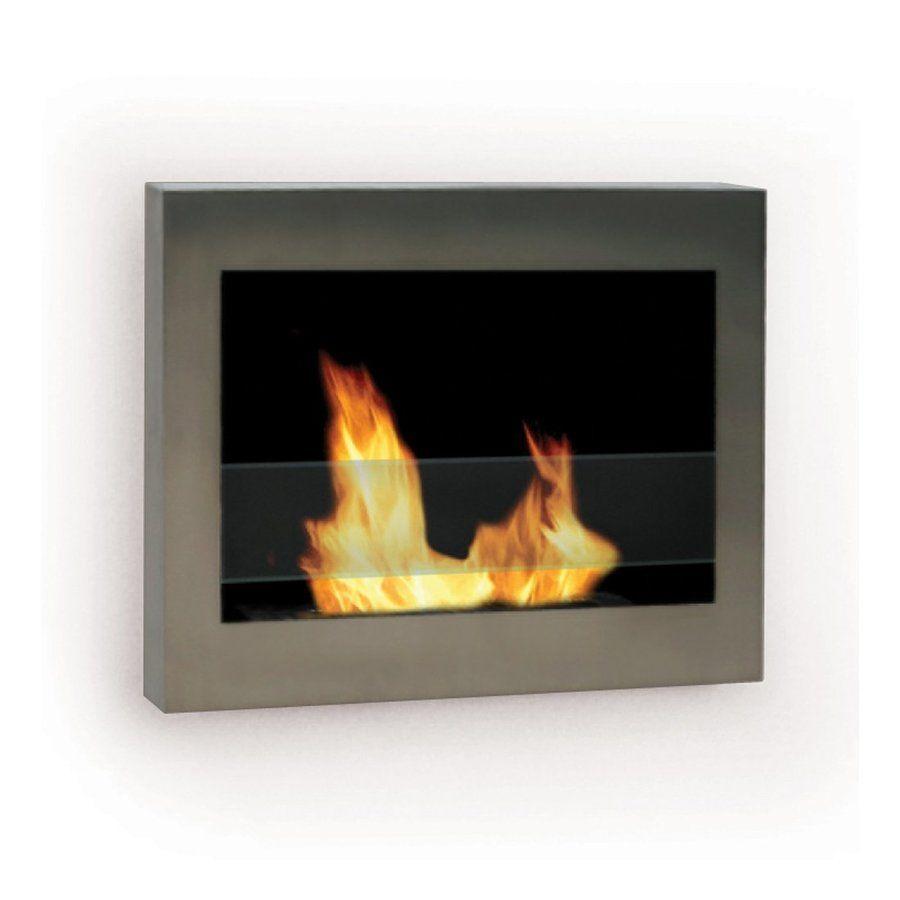 home propane stoves, home propane generators, home propane ranges, home propane tanks, home propane storage, home propane furnaces, on mobile home propane fireplaces