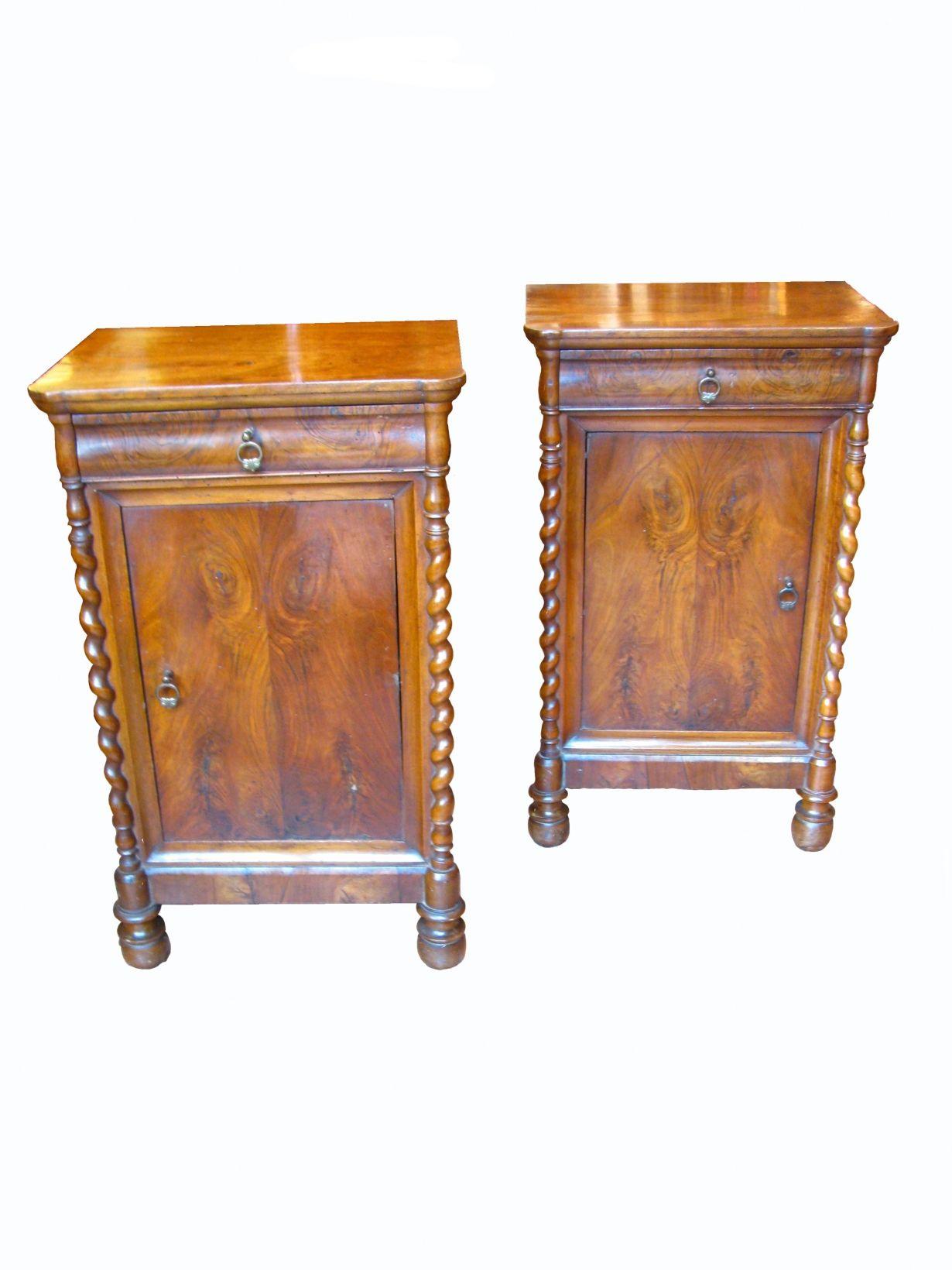 Antiquariato Milano, acquisto e vendita antiquariato e mobili antichi