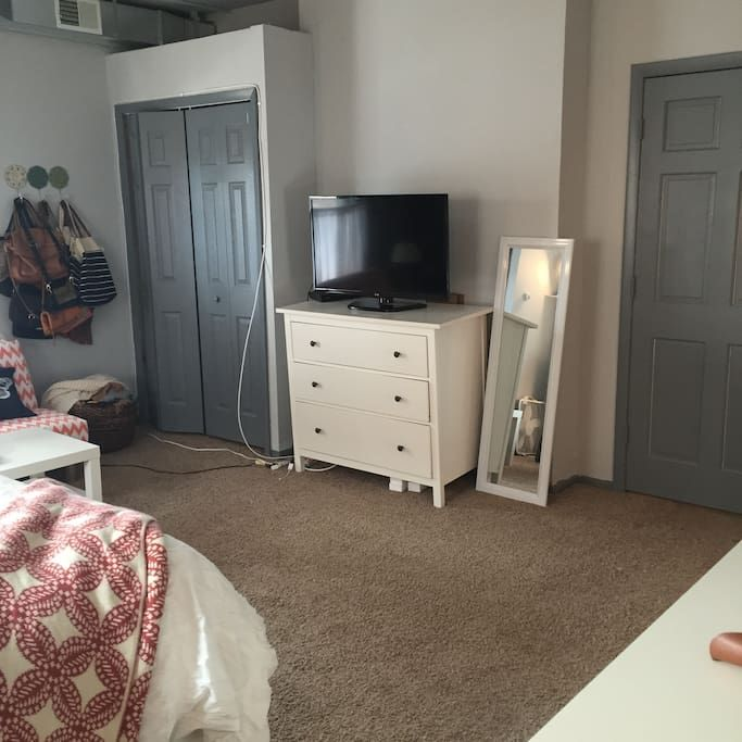 Ann Arbor Apartment Properties: Bedroom Apartment Apartments For Rent Ann Arbor Michigan Lofts