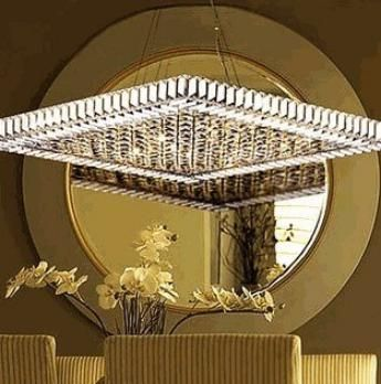 schonbek roomsimages pecaso lighting hh romanza crystal chandelier u2013 crystal chandelier - Schonbek Lighting
