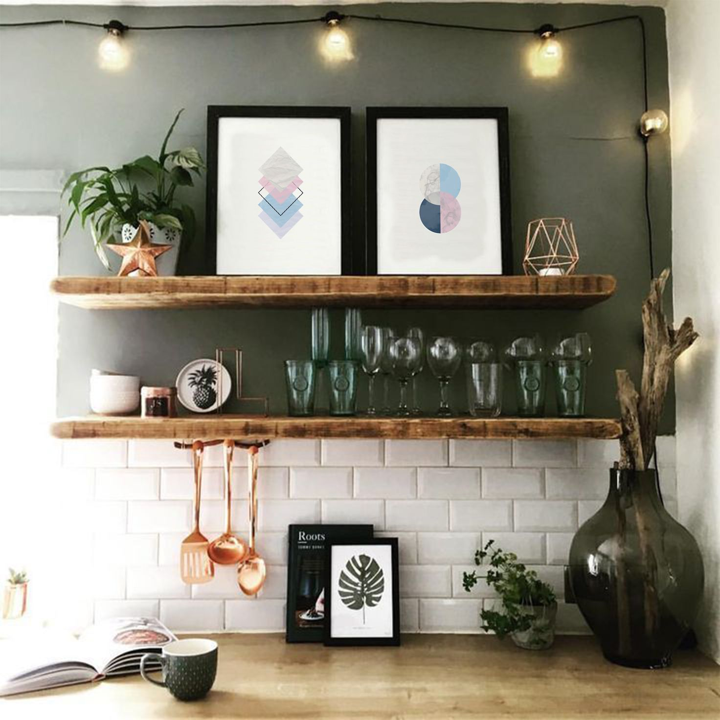 Photo of kitchen diy ideas