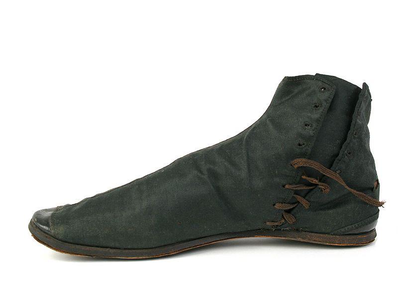 95ff4517696 ugg boots 1865 black quarter