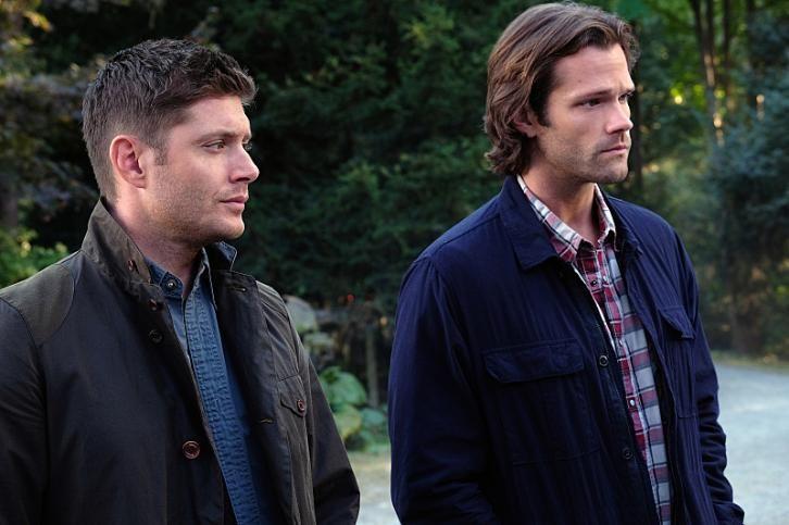 Women Seeking Men Winchester Mo