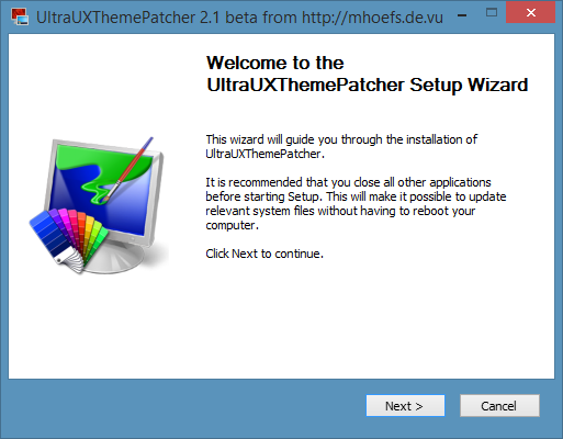 uxtheme multi patcher