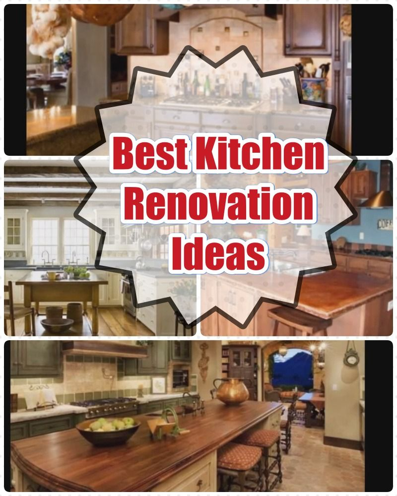 5 Tips On Build Small Kitchen Remodeling Ideas On A Budget: Kitchen Plan Ideas For Your Next