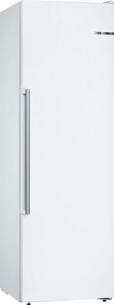 Bosch Gsn36dw4p A Gefrierschrank 242l 60cm Breit Nofrost Variozone