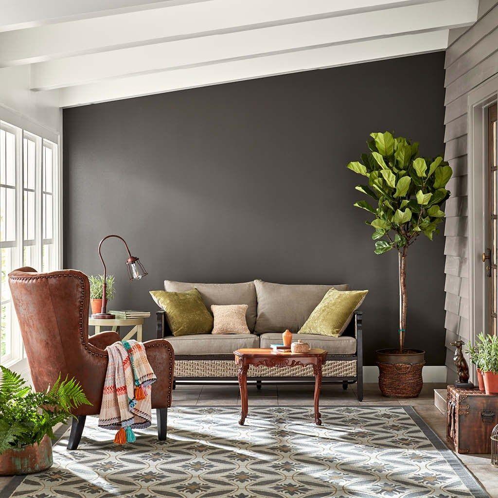 valspar s paint colors for 2018 interior paint colors on valspar paint colors interior id=94385