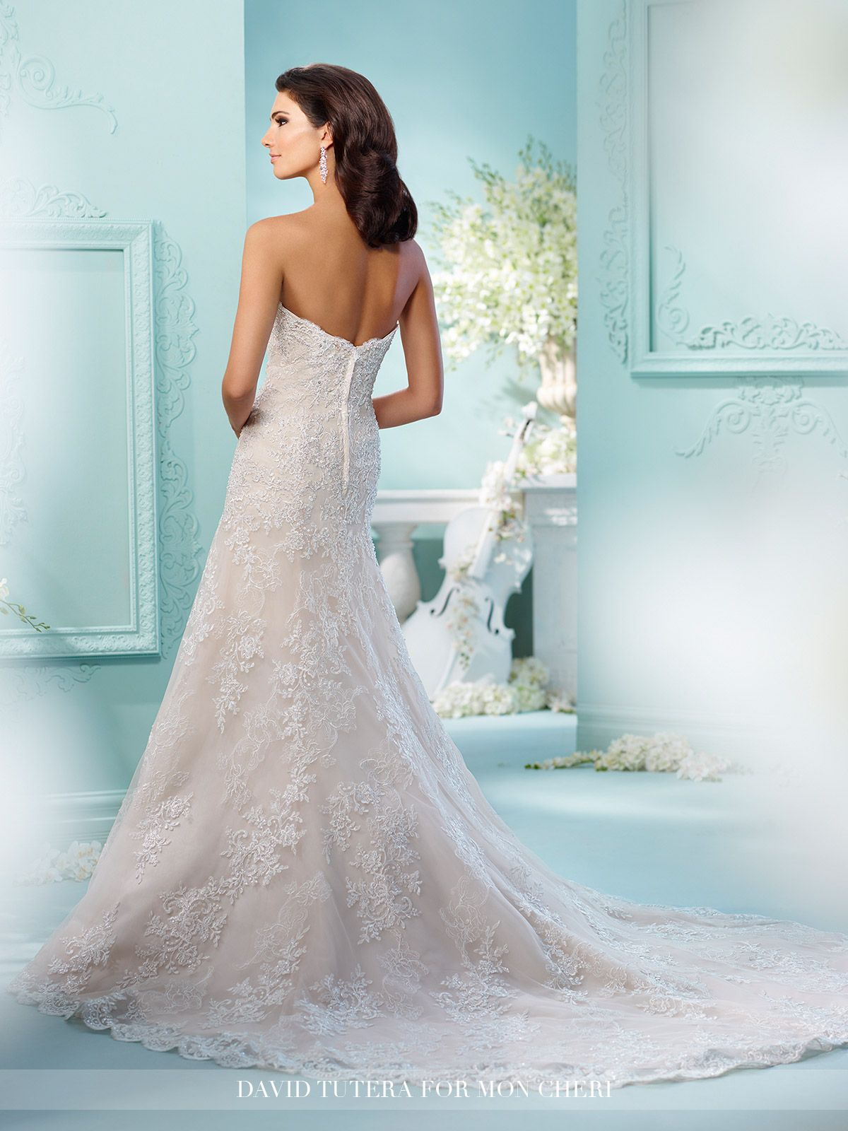 Nice Bridal Gowns Under 200 Gift - All Wedding Dresses ...