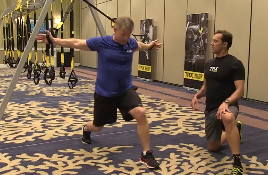 Ace S Most Popular Workout Posts From 2013 Trx Workouts Trx Full Body Workout Popular Workouts