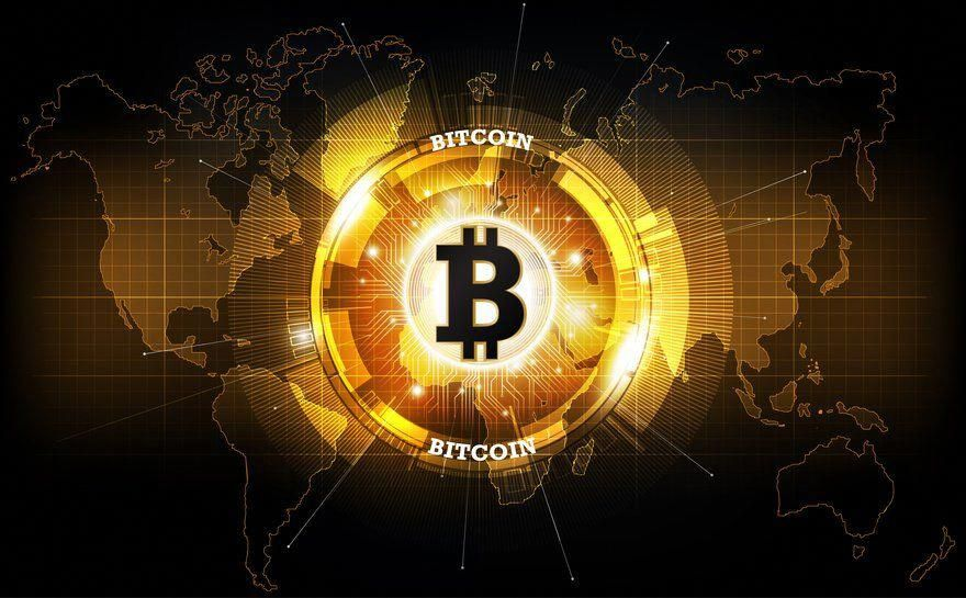 bitcoins hel bitcoins help Bitcoin, Bitcoin