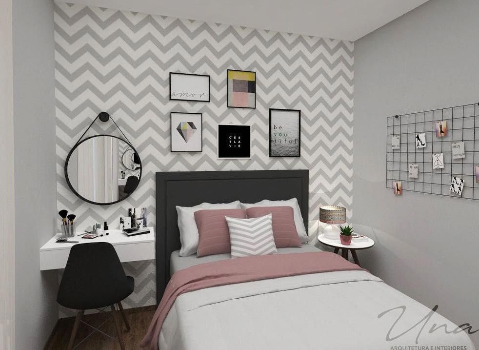 Small Room Design Philippines Smallroomdesign Interior Design Bedroom Small Bedroom Decor Small Room Bedroom