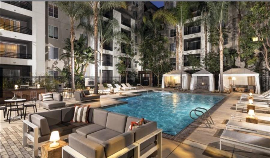 Vrbo Com 3828085ha Santa Monica Furnished Apartments In Corporate Center 2 Br Santa Monica House Rental Apartment