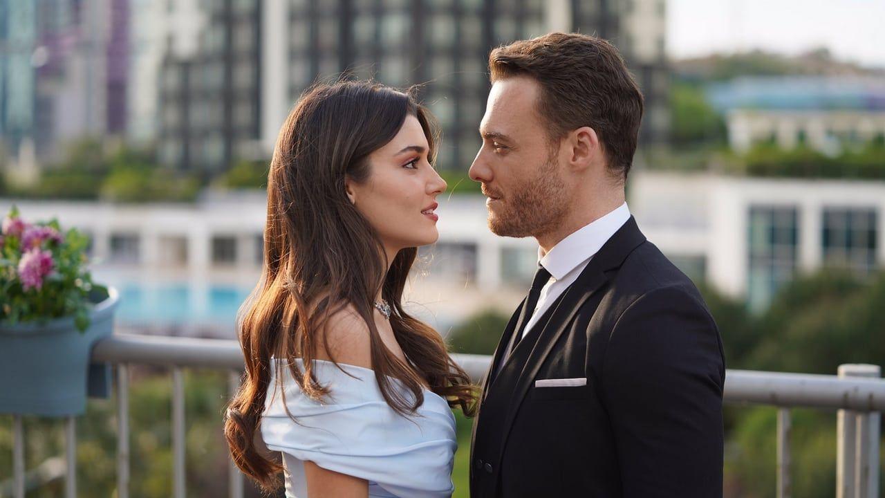 مسلسل انت اطرق بابي الحلقة 3 مترجمة قصة عشق موقع قصة عشق Love Story Turkish Film Actors