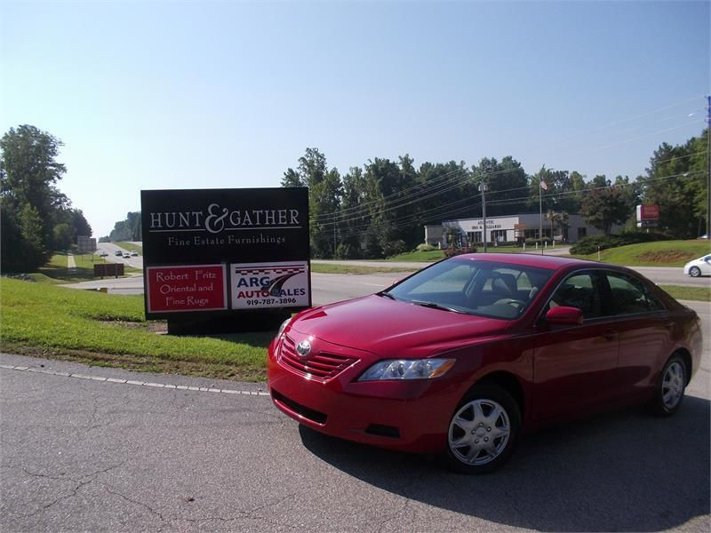 Toyota Camry Used >> Best 25+ Camry 2007 ideas on Pinterest | 2007 camry, 2011 toyota camry and Used toyota