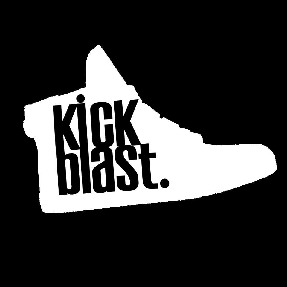 Cool Rap Logos | www.imgkid.com - The Image Kid Has It!