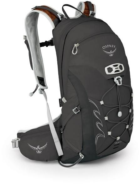 Photo of Osprey Talon 11 Pack – Men's | REI Co-op