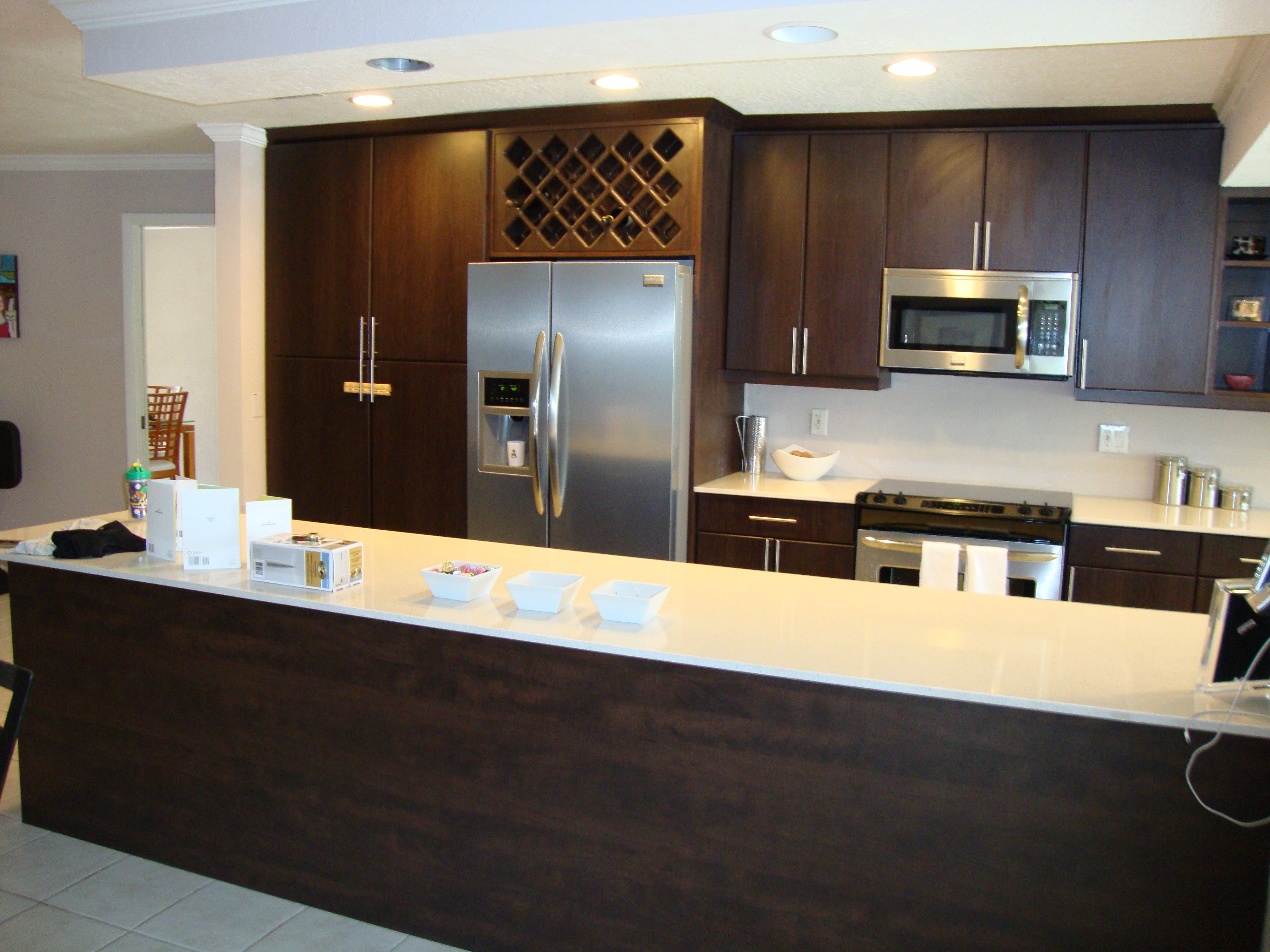 Kitchen Kitchen Traditional Simple Kitchen Remodeling Ideas Black