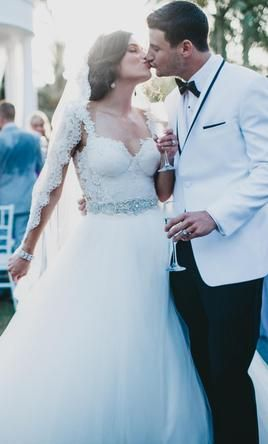 Suzanne By Galia Lahav Used Wedding Dresses Gowns Dressses The