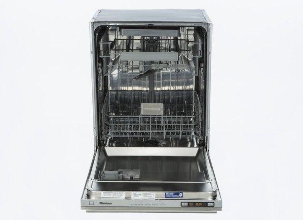Dishwasher Reliability New Survey Data Consumer Reports News Dishwasher Reviews Best Dishwasher Top Dishwasher