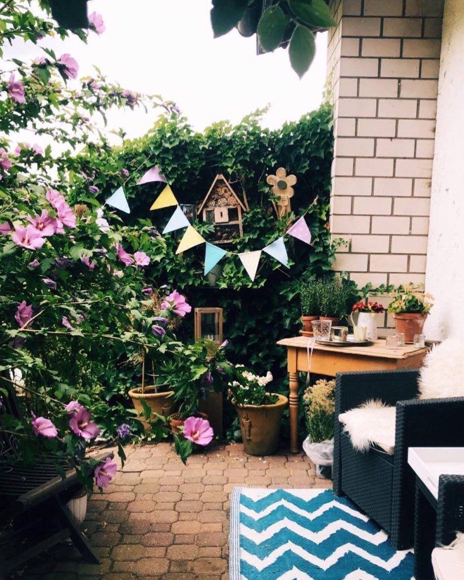 Garten Gartenideen Garden Gardeninspiration Gardendesign Ogrody Chillaut Garten Ideen Garten Gartengestaltung