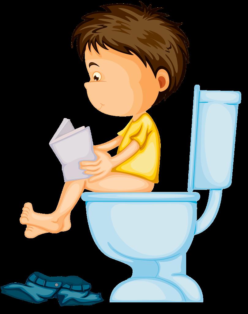 banheiro banho e etc banheiro banho e etc pinterest clip rh pinterest com potty training clipart clipart potty training pictures