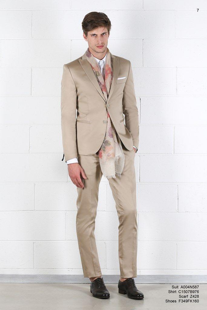 Abito Matrimonio Uomo Casual : Abito uomo cerimonia casual eleganti modelli di abiti