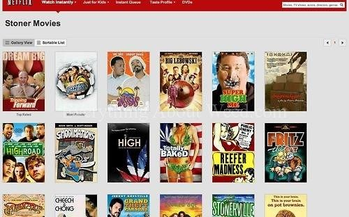 stoner movies on netflix | Weed Smokers Only | Netflix, Weed