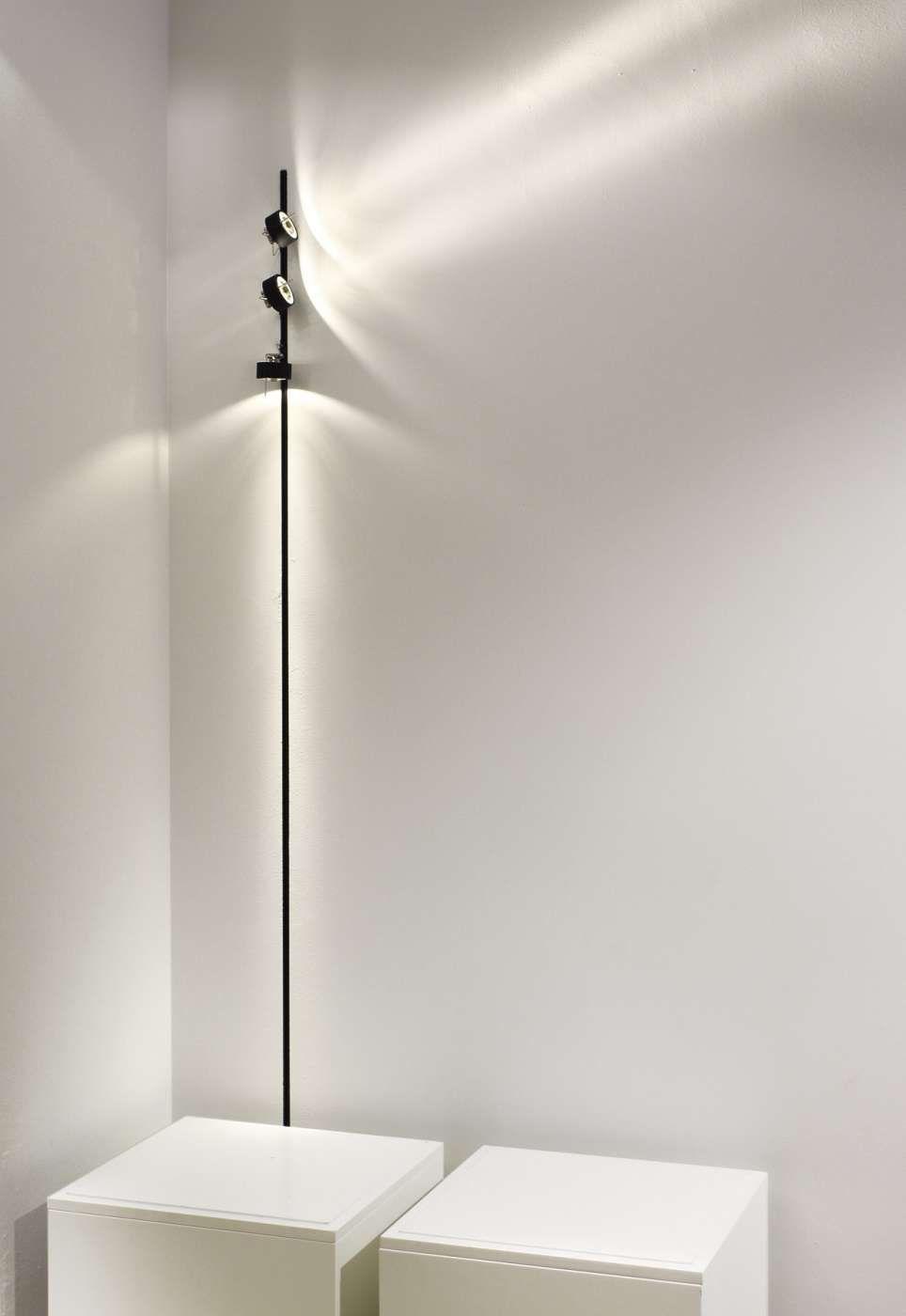 Vertical track new digs pinterest lights lighting design and vertical track aloadofball Images