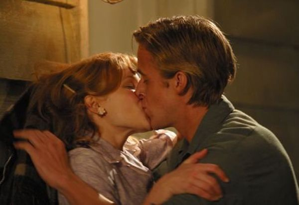 Our 9 Favorite Steamy Movies Movie Kisses Romance Movies