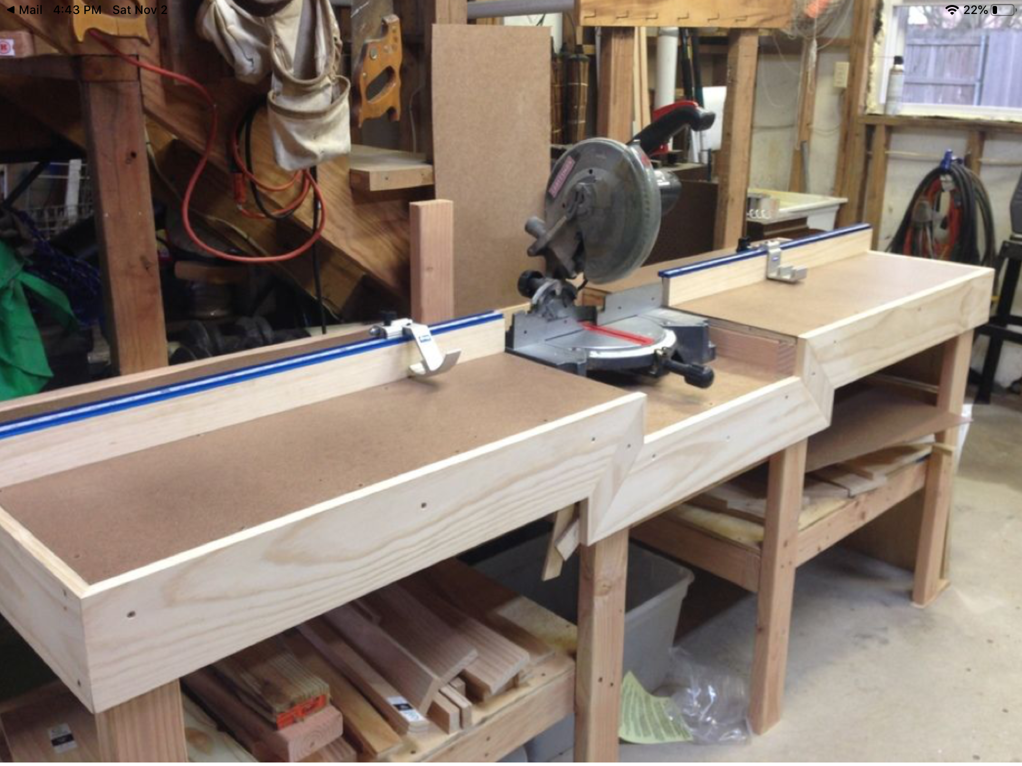 Pin By Boris Lenoire On How To Shop Tips Woodworking Bench Plans Woodworking Shop Layout Woodworking Workbench