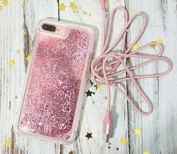 iPhone 7 Case iPhone 6s 6 Case iPhone 7 Plus by CoolTeesOnline