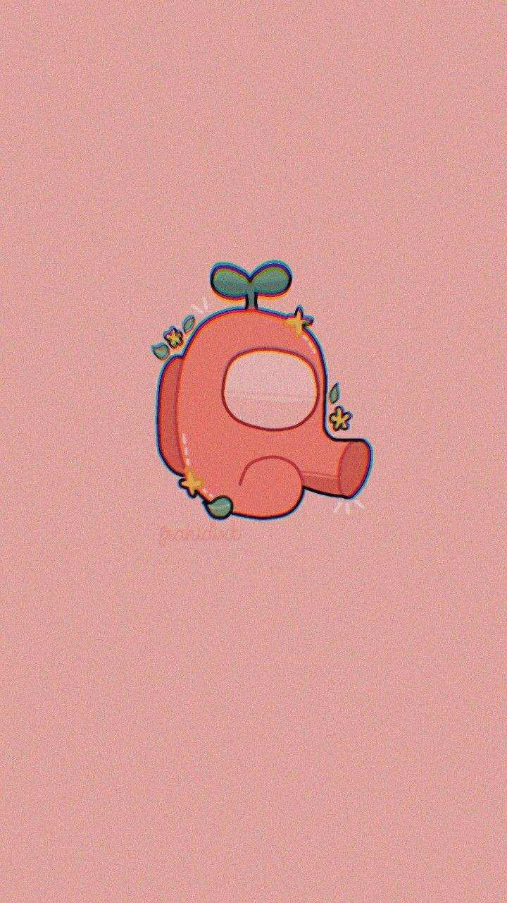 𝐓𝐎𝐌𝐀𝐓𝐈𝐓𝐎 𝐖𝐀𝐋𝐋𝐏𝐀𝐏𝐄𝐑 ᵇʸ ᶠʳᵃⁿⁱᵈⁱˣᵗ ଓ Wallpaper Iphone Cute Cartoon Wallpaper Iphone Iphone Wallpaper Pattern