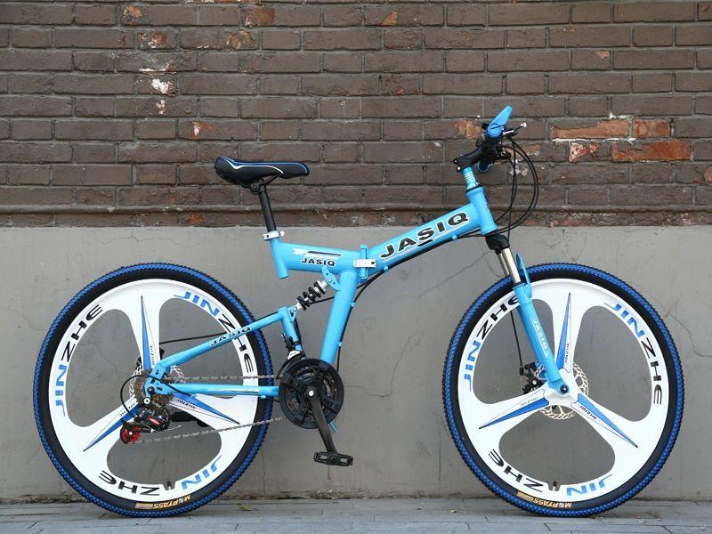 Bicycles Top 10 On Aliexpress 2020 Goruntuler Ile
