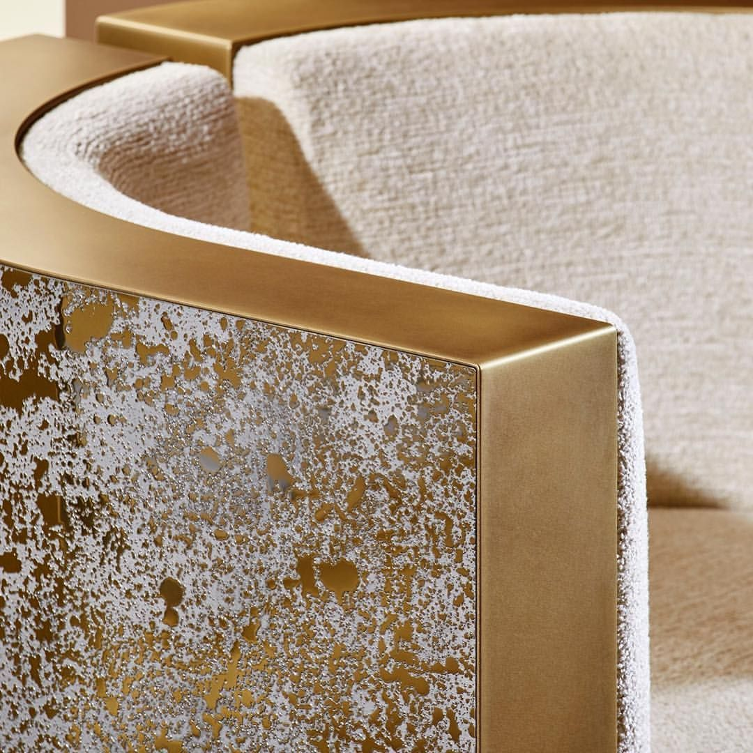 Diy Fabric Upholstery Cleaning: 4 Super Genius Diy Ideas: Upholstery Seat Sofas Upholstery