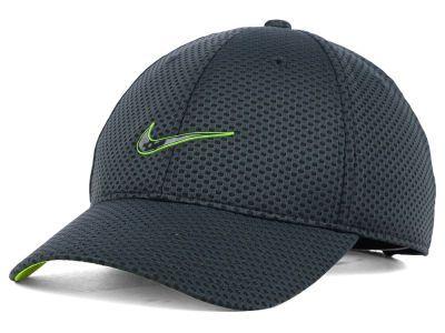 Nike Hats | lids.ca