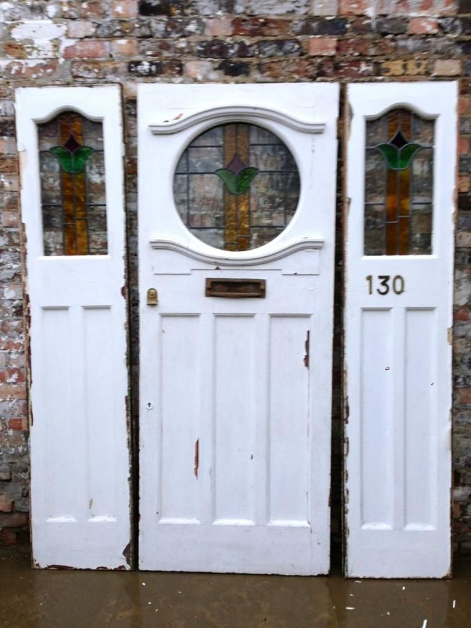 edwardian door designs - Google Search - Edwardian Door Designs - Google Search I Love Edwardian Door