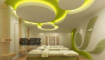 Pop false ceiling designs for hall roof design living rooms also rh pinterest