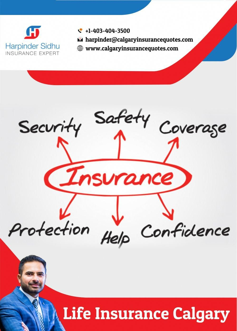 Calgary Insurance quotes are the Best and trusted