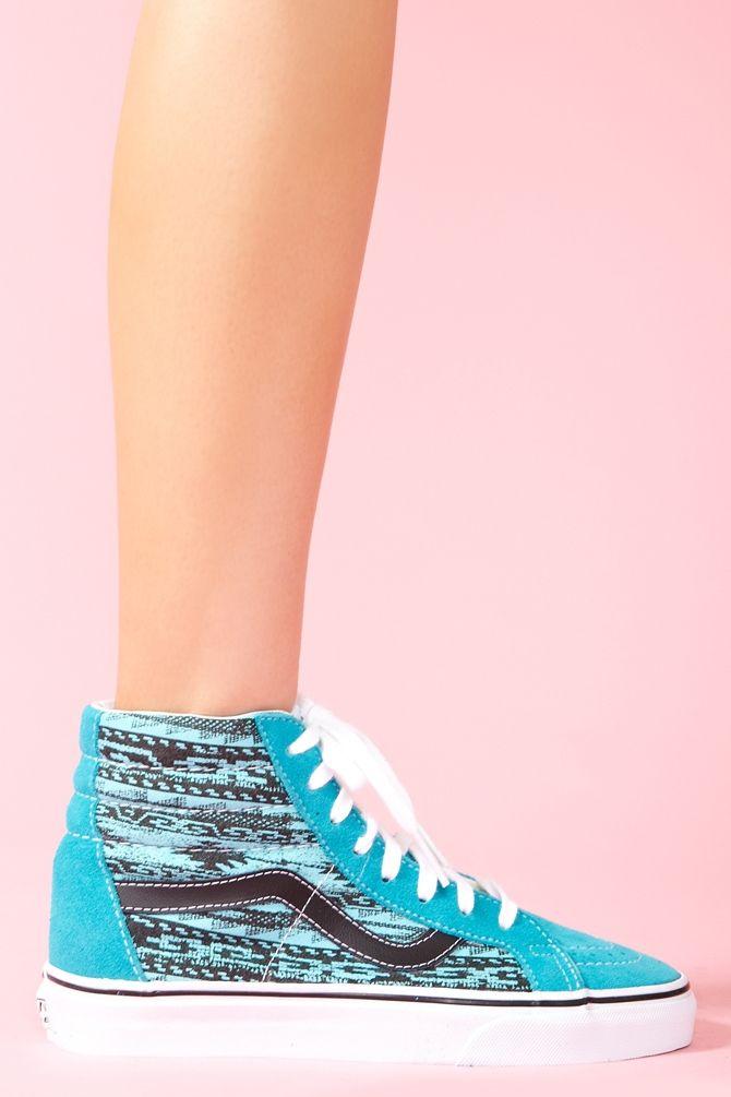 3ab84050a Van Doren Sneaker   VANS    Pinterest   Roupas fashion, Tênis e Sapato