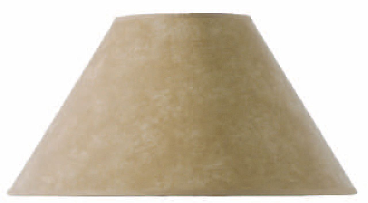 Pin On Lamp Shades